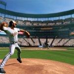 Скриншот R.B.I. Baseball 17 – Изображение 2