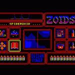 Скриншот Zoids: The Battle Begins – Изображение 2