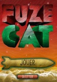 Fuzecat – фото обложки игры