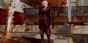 Lightning Returns: Final Fantasy 13. Видео #8