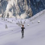 Скриншот Backcountry Ski – Изображение 3
