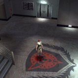 Скриншот Dino Crisis