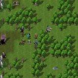 Скриншот Западная граница – Изображение 2