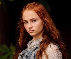 Спойлеры: актеры «Игры престолов» обещают безумный 7 сезон