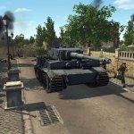 Скриншот Men of War: Assault Squad – Изображение 39