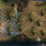 Скриншот Might & Magic: Heroes Online – Изображение 4