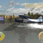 Скриншот Aquadelic GT – Изображение 18