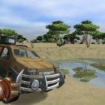 Скриншот Poacher – Изображение 2