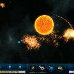 Скриншот Fly and Destroy – Изображение 9
