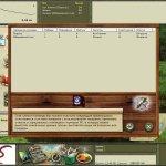 Скриншот Русская рыбалка 2 – Изображение 36