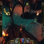 Скриншот The Incredible Adventures of Van Helsing – Изображение 10