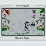 Скриншот Nu, Pogodi: Wolf and Eggs – Изображение 12