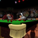 Скриншот World Championship Snooker 2004