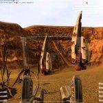 Скриншот Robogear: Tales of Hazard – Изображение 2
