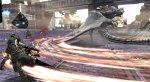 Drakengard 3 подтверждена для Европы - Изображение 10