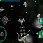 Скриншот ErnCon: Multiplayer Combat – Изображение 24