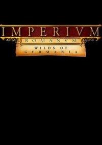 Обложка Imperium Romanum: Wilds of Germania