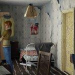 Скриншот Евлампия Романова: Нежный супруг олигарха – Изображение 10