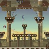 Скриншот Penarium