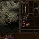 Скриншот Deliverance from the Dark – Изображение 1