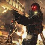 Скриншот Tom Clancy's Splinter Cell Blacklist – Изображение 44