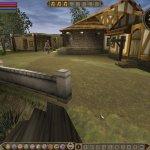 Скриншот Rubies of Eventide – Изображение 11