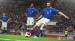 Pro Evolution Soccer 2014. Новые скриншоты - Изображение 4