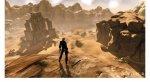 Все новые хиты на CryEngine [Часть 1] - Изображение 20