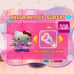 Скриншот Hello Kitty: Roller Rescue – Изображение 21