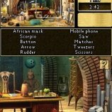 Скриншот Chronicles of Mystery: Curse of the Ancient Temple – Изображение 3