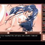 Скриншот True Love – Изображение 16