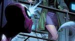 Marvel, не надо! Вкомиксы про Человека-Паука возвращаются клоны - Изображение 12