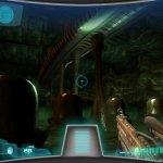 Скриншот Terra: Formations – Изображение 30