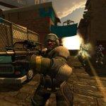 Скриншот Offensive Combat – Изображение 11