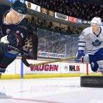 Скриншот NHL 06 – Изображение 41
