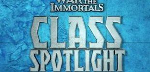 Battle of the Immortals. Видео #7
