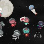 Скриншот Partyrs – Изображение 8