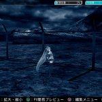 Скриншот Hatsune Miku: Project DIVA ƒ 2nd – Изображение 41
