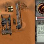 Скриншот Winding Trail – Изображение 4