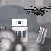 Debris – фото обложки игры