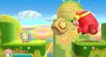 Рецензия на Kirby: Triple Deluxe - Изображение 4