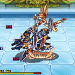 Скриншот Super Robot Taisen OG Saga: Endless Frontier Exceed – Изображение 12
