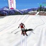 Скриншот Winter Sports (2006) – Изображение 16