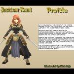 Скриншот Sword of Asumi – Изображение 7