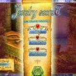 Скриншот Jewelry Secret: Mystery Stones