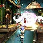 Скриншот PlayStation Move Heroes – Изображение 19