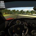 Скриншот Ferrari Virtual Race – Изображение 59