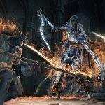 Скриншот Dark Souls 3 – Изображение 43