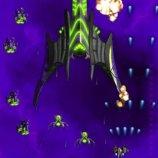 Скриншот StarCannon – Изображение 3
