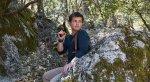 Косплей дня: Нейтан Дрейк из Uncharted 4: A Thief's End - Изображение 18
